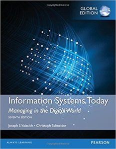 Information-Systems-Today_small