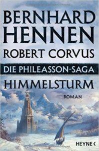himmelssturm_small