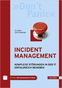 incidentmanagement_small