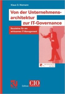 it-governance_small