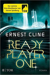 readyplayerone_small