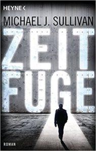 zeitfuge_small
